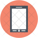 Device Tablet Mobile Icon
