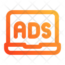 Device Ads Icon
