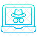 Device Hacker Icon
