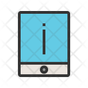 Device Info Information Icon
