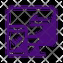 Device Pairing Icon