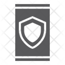 Device Security Icon