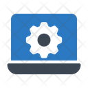 Device settings Icon