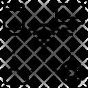 Device Synchronization Icon