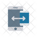 Device Synchronize Icon