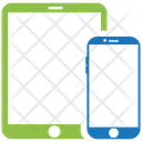 Technology Device Computer Icon