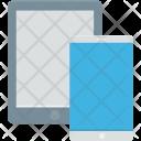 Devices Ios Mobile Icon