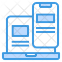 Device Control Icon