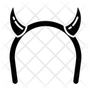 Ahorns Icon