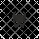 Devil Evil Mask Icon