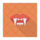 Devil-teeth Icon