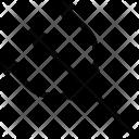 Devils fork Icon