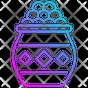 Dhanteras Icon