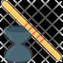 Diabolo Icon