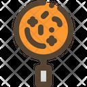 Diagnose Icon