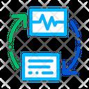 Wireless Diagnostics Voice Icon
