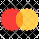 Diagram Venn Icon