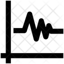 Seo Web Beat Icon