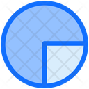 Diagram Graph Pie Icon