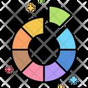 Diagram Flow Chart Algorithm Icon