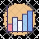 Diagramchart Bar Chart Analysis Icon