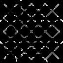 Dialog Icon