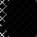 Dialogue Icon