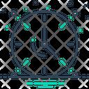 Dials Icon