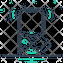 Dialtone Icon