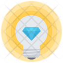 Diamond Good Great Icon