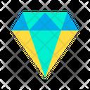 Quality Standard Premium Icon