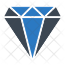 Diamond Gem Finance Icon