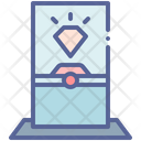 Glass Museum Protection Icon