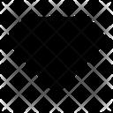 Game Ui Diamond Icon