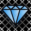 Diamond High Quality Marketplace Icon