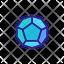 Diamonds Diamond Gem Icon
