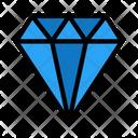 Diamond Jewel Finance Icon