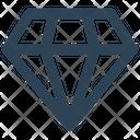 Diamond Finance Web Icon