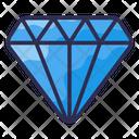 Jewel Best Brilliant Icon