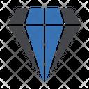 Diamond Quality Finance Icon