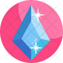 Gemstones Icon