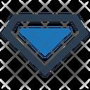 Diamond Price Creation Clean Code Icon