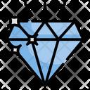 Diamond Fashion Royal Icon