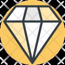Diamond Event Jewel Icon