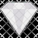 Diamond Wealth Jewelry Icon