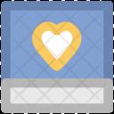Diamond Case Event Icon