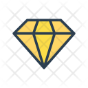 Diamond Finance Ruby Icon