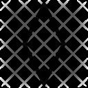 Diamond Poker Element Icon