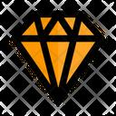 Start Up Diamond Icon