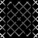 Diamond Ace Card Icon